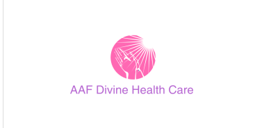 AAF Divine Health Care